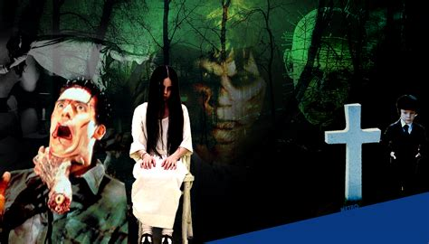 film horor recommended kaskus the 100 best horror films ever how many have you seen