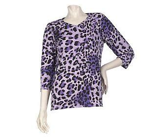 Animal Sweepstakes - 49 best images about susan graver qvc style board on pinterest qvc tunics and sleeve