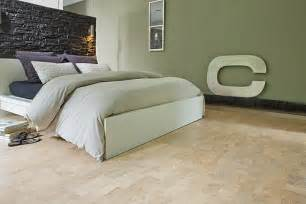 cork flooring bedroom flickr photo sharing