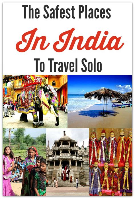 cheapest safest places to live the safest places in india to travel solo live a green