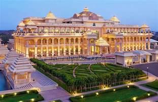 Luxury Dining Room Sets inside the new itc grand hotel bharat gurgaon cpp luxury