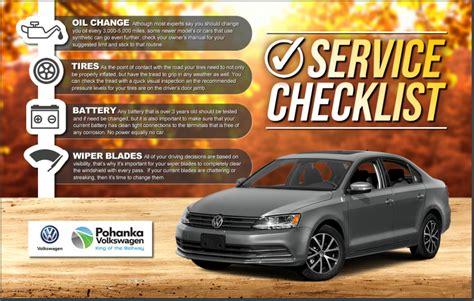 Volkswagen Dealer In Md by Volkswagen Dealers In Md 2017 2018 2019 Volkswagen Reviews