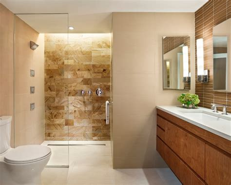 bathroom shower lights shower lighting