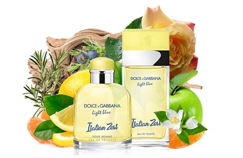 D G Light Blue 125ml Limited Edition new limited edition fragrance light blue italian zest by dolce gabbana estrella fashion report