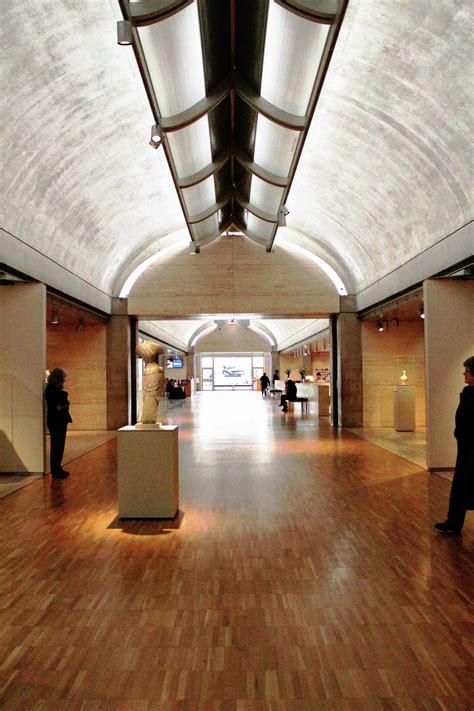 design inspiration fort worth gallery of prospective photo essay kimbell art museum