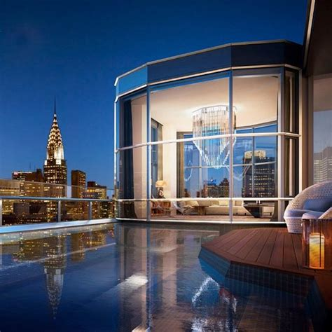 luxury penthouse your own resolution to succeed is more important than any