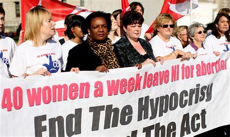 northern ireland abortion ban breaches human rights in november 2015 uk human rights blog