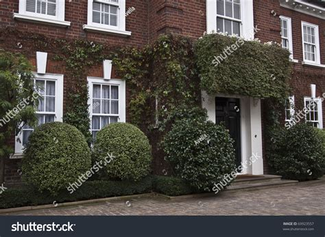 english style house english style house stock photo 69923557 shutterstock