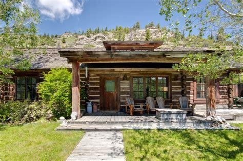 Creek Cabins For Sale by Sugar Creek Log Homes Cabins Bestofhouse Net 47688