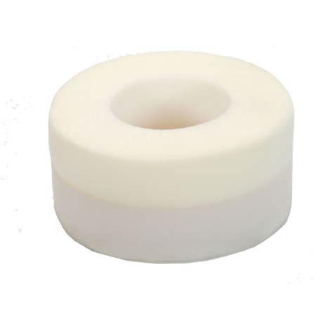 comfort ring cushion bariatric single ring cushion geneva healthcare