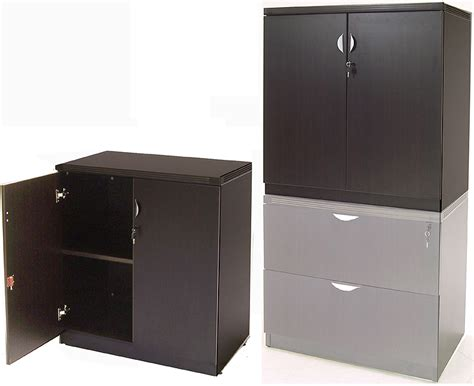 Storage Cabinets Storage Cabinets With Lock Storage Cabinets With Locking Doors