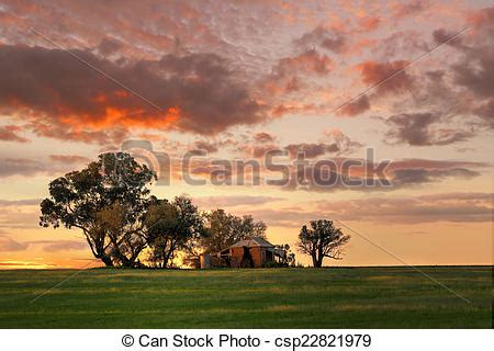 Who Lives At This Address Free Search Australia The Palace House Where Nobody Lives Outback Australia Picture Search Photo