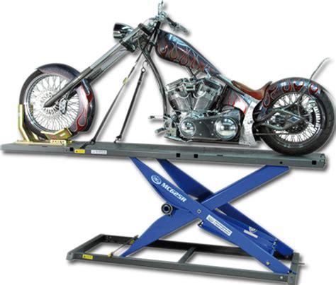Motorrad Spiegel Extra Lang by Bikeparts P 252 Schl Harley Davidson Kupplung