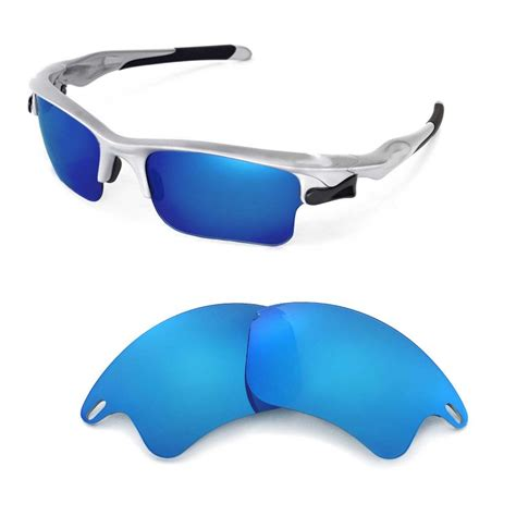 Jual Oakley Fast Jacket oakley s fast jacket oval polarized sunglasses www tapdance org