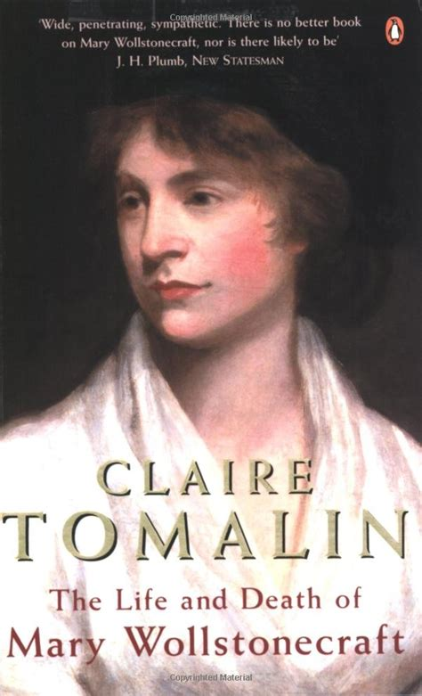biography of english literature 34 best 16 mary wollstonecraft images on pinterest mary