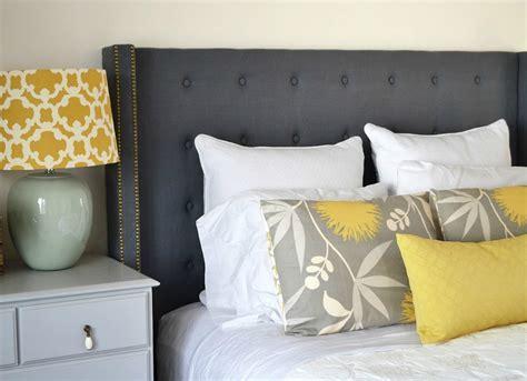 y headboards diy headboard diy furniture 10 easy upgrades you can