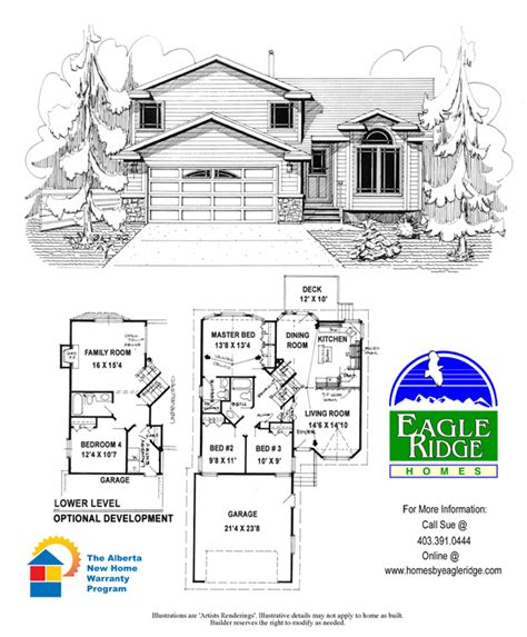 grizzly gt nelson homes floor plans search results home plans search results over 28 images cottage house