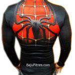 Kaos Joker 03 089506541896 tri t shirt 3d printing baju olahraga