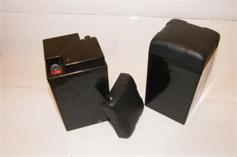 Motorrad Batterie 6v 10ah motorradbatterien 6 v der shop f 252 r fast alle oldtimer