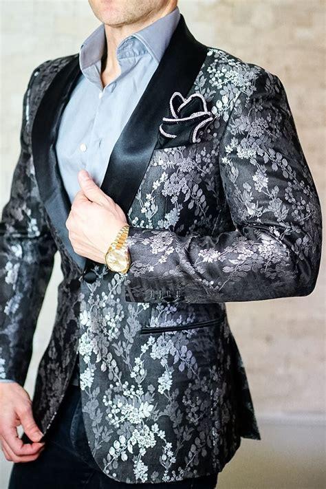 Best 25  Men's suits ideas on Pinterest   Buy mens suits
