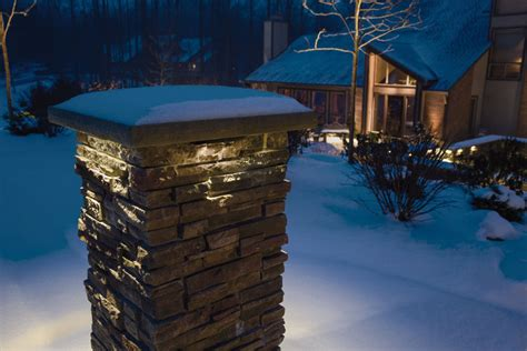 Landscape Lighting Supply Different Types Of Landscape Lighting Supply