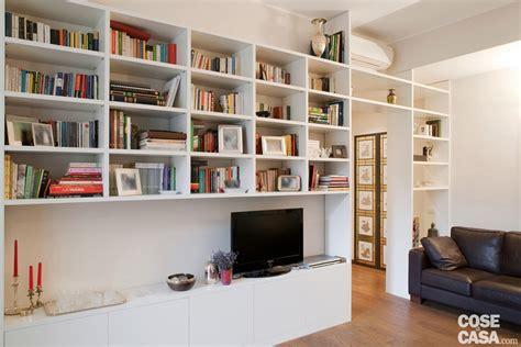 disegnare una libreria la libreria con i passaggi cose di casa