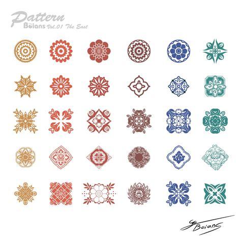 china pattern logos 中国风传统图案矢量图片 图片id 166184 底纹背景 底纹边框 矢量素材 淘图网 taopic com