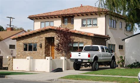 bad home design trends bad home design trends home design inspirations
