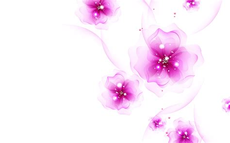 wallpaper pink white pink and white wallpaper 1920x1200 57686