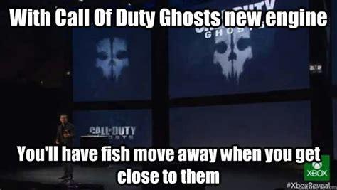Funny Call Of Duty Memes - cod memes wiki shooter amino