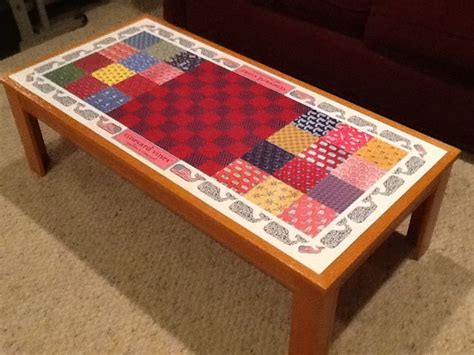 custom board table 1000 images about vineyard vines custom projects on
