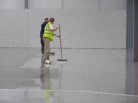 pavimento in resina fai da te pavimenti in resina fai da te pavimentazioni