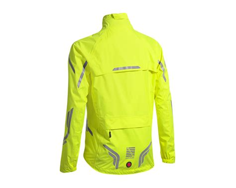 womens cycling jacket altura womens night vision waterproof cycling jacket
