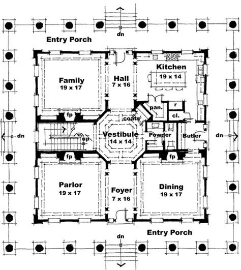 create house floor plans online free create floor plans online for free with create custom