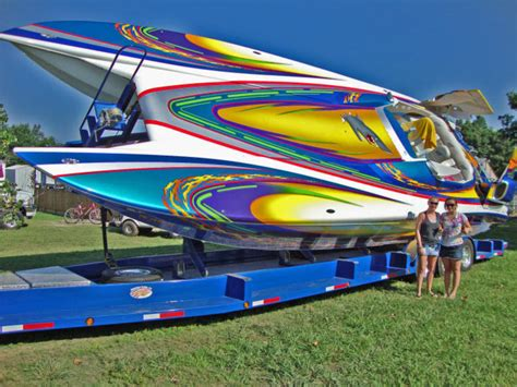 nor tech race boats 2005 nor tech 3600 supercat powerboat for sale in oklahoma
