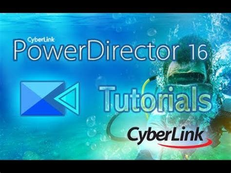 the muvipix guide to cyberlink powerdirector 16 ultimate the easy powerful way to make great looking books cyberlink powerdirector 16 best render settings for