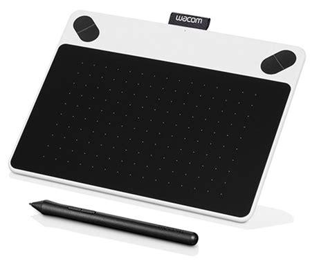 tutorial wacom intuos draw wacom intuos draw owners artrage