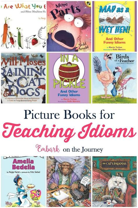 picture books to teach vocabulary 113 best vocabulary and language activities images on
