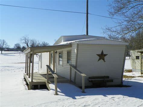 prefab cabins bedroom caravan hastings one mobile