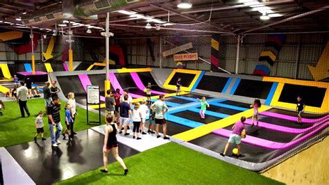 music party logo bounce thailand bounceinc thailand awesome fun at bounce australia youtube