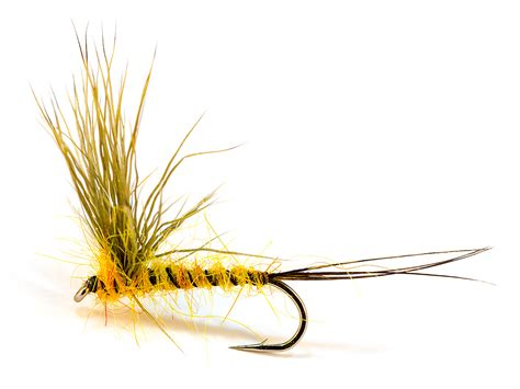fly fishing forums fly tying theme challenge 2
