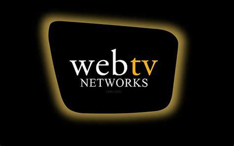 webtv it an inside view of the webtv revolution that didn t happen