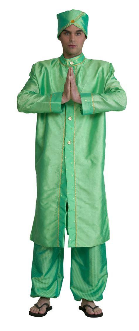 indische kleider manner modische jacken