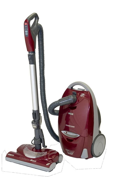 Canister Vacuum Kenmore Canister Vacuum Appliances Vacuums