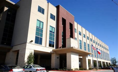 baptist east emergency room baptist hospital announces affiliation broadens research opportunities beaumont enterprise