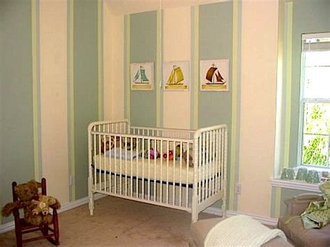 nurseries on striped nursery baby rooms and stripes