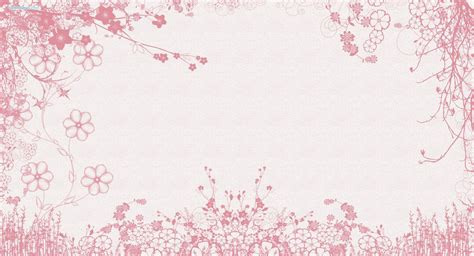 pink pattern background images pretty pink backgrounds wallpaper cave