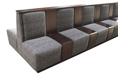 sided sofa furniture furniture sided sofa for seating and