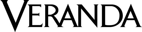 veranda logo cj dellatore - Veranda Logo