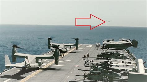 Jumpants Mr Mars Navy the us navy filmed a ufo that defied the laws of physics